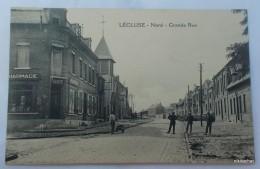Lecluse-Grande Rue - Andere Gemeenten