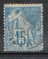 COLONIE GENERALE N°51  Pointe-à-Pitre