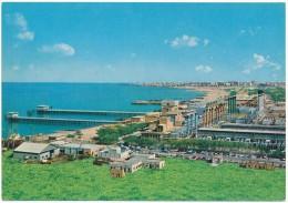 KUWAIT - Water Distillation Plants - Koweït