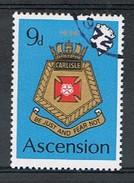 Ascention Y/T 136  (0) - Ascension (Ile De L')