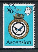 Ascention Y/T 138  (0) - Ascension (Ile De L')