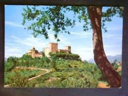 MARCHE -MACERATA -CASTELRAIMONDO -F.G. LOTTO N°557 - Macerata