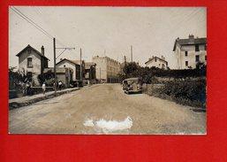 61 à Identifier (Alençon???) - Cartes Postales