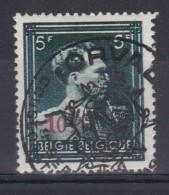 Belgie COB° 724 - Used Stamps