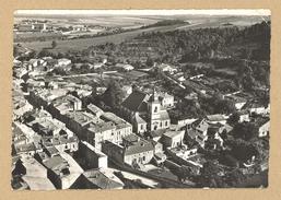 Saint-Mihiel  - Quartier Du Bourg Vue Aérienne - Saint Mihiel