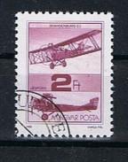 Hongarije Y/T LP 460 (0)
