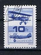Hongarije Y/T LP 462 (0)