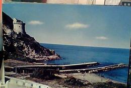 SABAUDIA TORRE PAOLA  VB1968 FQ5687 - Latina