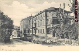 HEIDEN FREIHOF 1900 - AR Appenzell Rhodes-Extérieures