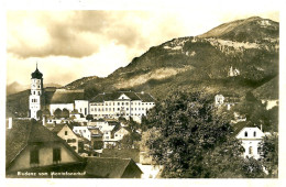 Autres. Bludenz. Bludenz Vom Montafonerhof. - Autriche