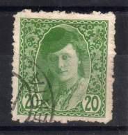 Ancienne Collection BOSNIE HERZEGOVINE - Bosnien-Herzegowina