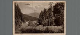 Altersbach - Alpirsbach