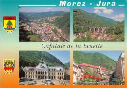Morez Lunette - Morez