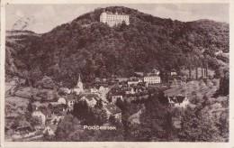 Slovenia Podcetrtek 1939 - Slovénie
