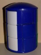 Taquin - Pousse Pousse - 3D - 3 Scans - Casse-têtes