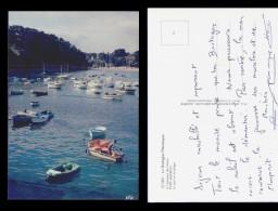 3568-22-5073   Port Manech - France