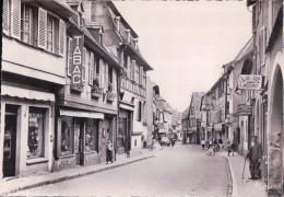 BARR La Grande Rue (1965) - Barr