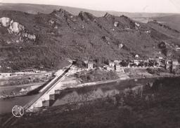 08. MONTHERME. CHATEAU -REGNAULT. LES 4 FILS AYMON. ANNÉE 1958 - Montherme