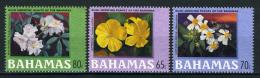 2000 - BAHAMAS  - Catg. Mi.  1042/1044 - NH - (G-EA-361366.12) - Bahamas (1973-...)