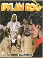 DYLAN DOG  RISTAMPA N. 178 - Dylan Dog
