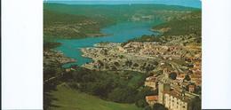 Esparron Sur Verdon - Francia
