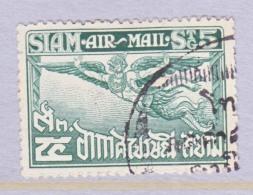 SIAM  C 3   (o) - Siam