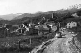 2 Cartes : Panorama Di  Novellano - Italie