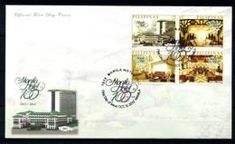 Australia 1996 - 11 Stamps Incomplete Set USED - 11 Francobolli Serie Incomplete Usati (see Photo)