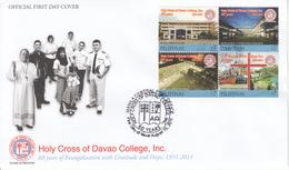Australia 1997 - 8 Stamps Incomplete Set USED - 8 Francobolli Serie Incomplete Usati (see Photo)