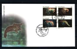 Australia 1999 - 15 Stamps Incomplete Set USED - 15 Francobolli Serie Incomplete Usati (see Photo)