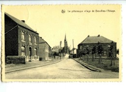 18339   -   Le Pittoresque Village De Bersillies-l'Abbaye - Erquelinnes