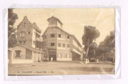 Conakry - Grand Hötel - LL. - Guinée