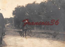 Equipage De Chasse à Courre Du Pays Basque à Biarritz Ou Environs En 1907 - Cavalier Fox Cub Hunting Renard - Lieux
