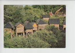 Jajce, Water Mill, Wassermühle, Watermolen Unused Postcard (cb488) Pliva River - Bosnië En Herzegovina