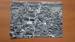 S. Giovanni Rotondo - Panorama Dall'aereo - Foggia