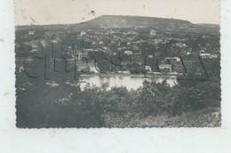 Collonges-au-Mont-d'Or (69) : Vue Prise Des Hauteurs De Vernay  En 1954 PF. - France