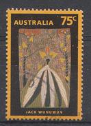 Australie 1993  Mi.nr: 1332 Jahr Der Ureinwohner  OBLITERE / USED / GEBRUIKT