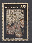 Australie 1993  Mi.nr: 1333 Jahr Der Ureinwohner  OBLITERE / USED / GEBRUIKT