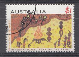 Australie 1994  Mi.nr: 1401 Jahr Der Familie  OBLITERE / USED / GEBRUIKT