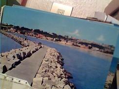 4 CARD  GIULIANOVA   VB1973/94 FQ5781 - Teramo