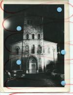 #4 Vieux LYON Quai Traboule Escalier Fourvière Ainay Eglise Crypte  18x24cm Cour Intérieure Belle Photos Lumière - Places