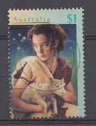 Australie 1996  Mi.nr: 1608 Weihnachten   OBLITERE / USED / GEBRUIKT