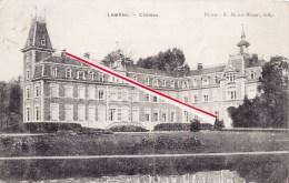 LOMBISE - Château - Lens