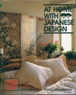 At Home With Japanese Design By Mahoney & Rao - Beaux-Arts