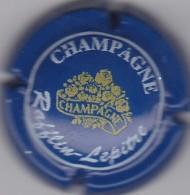 RAFFLIN LEPITRE - Champagne