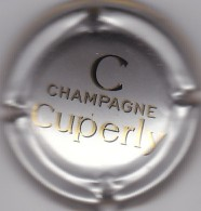 CUPERLY - Champagne
