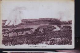 OUEZZAN - Algérie
