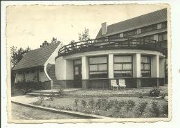 Rymenam Maison De Repos La Rotonde Et La Chapelle - Bonheiden