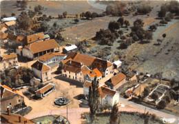 Pouligney Canton Roulans - Altri Comuni