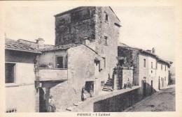 Italy Fiesole - I Caldani - Other Cities